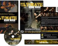 Ultimate Krav Maga