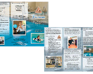 Total Wellness Brochure